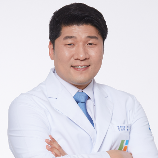 Junseok Bae, MD