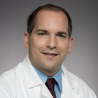 Christoph Hofstetter, MD, PhD