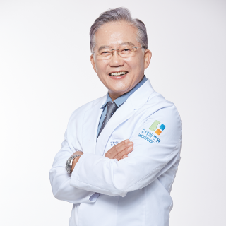 Sang-Ho Lee, MD, PhD