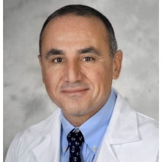 Albert Telfeian, MD, PhD