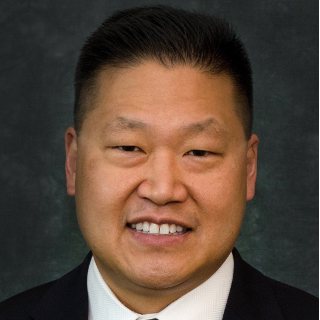 Michael Y Wang, MD, FACS