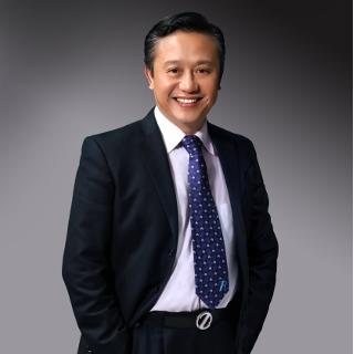Yue Zhou, MD, PhD