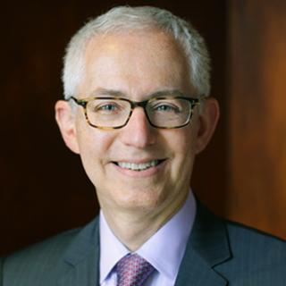 Eric Elowitz, MD
