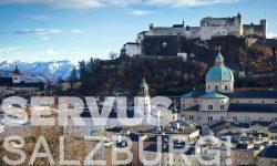 Servus-Salzburg_jeison-higuita-8y2kKd5uaCg-unsplash_bearbeitet